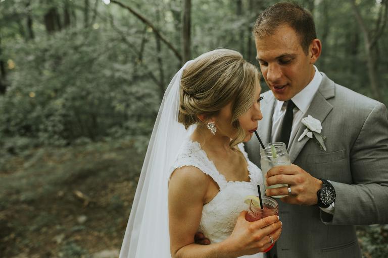 610-rock-island-sparta-wedding
