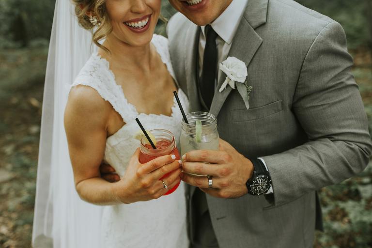 611-rock-island-sparta-wedding