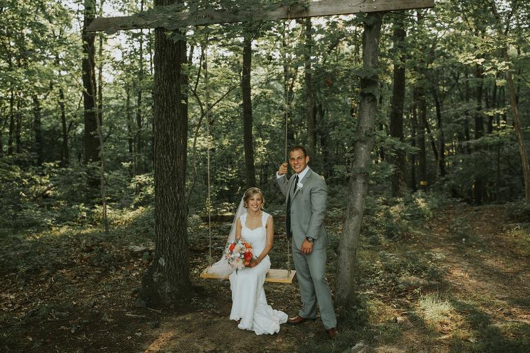 612-rock-island-sparta-wedding