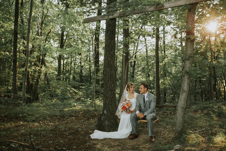 613-rock-island-sparta-wedding