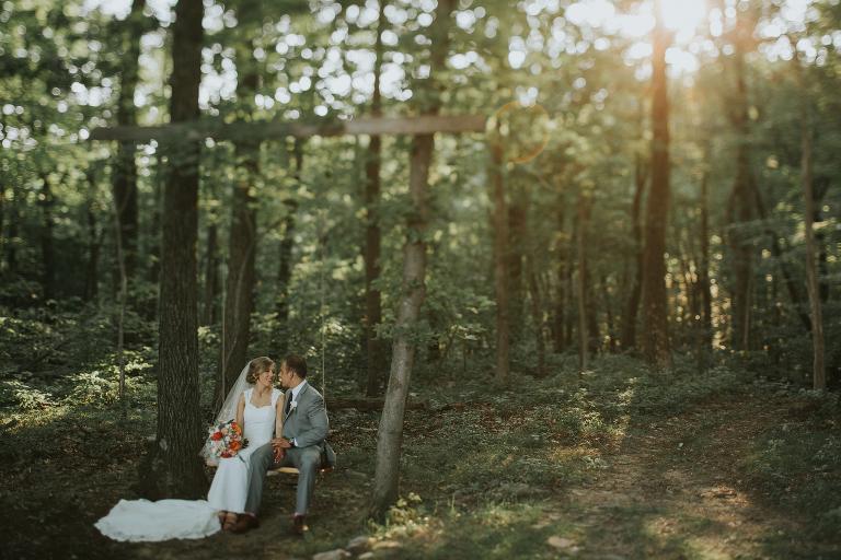 617-rock-island-sparta-wedding