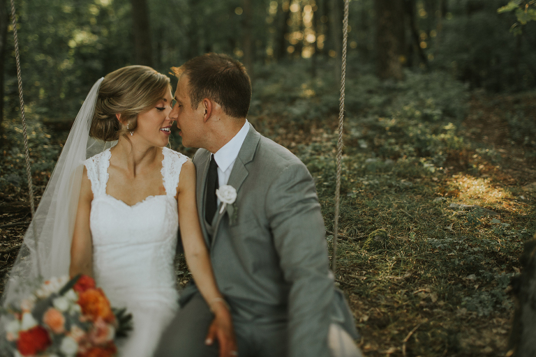 618-rock-island-sparta-wedding