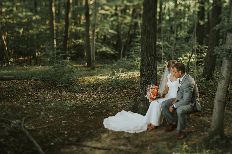 619-rock-island-sparta-wedding