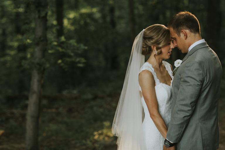 620-rock-island-sparta-wedding