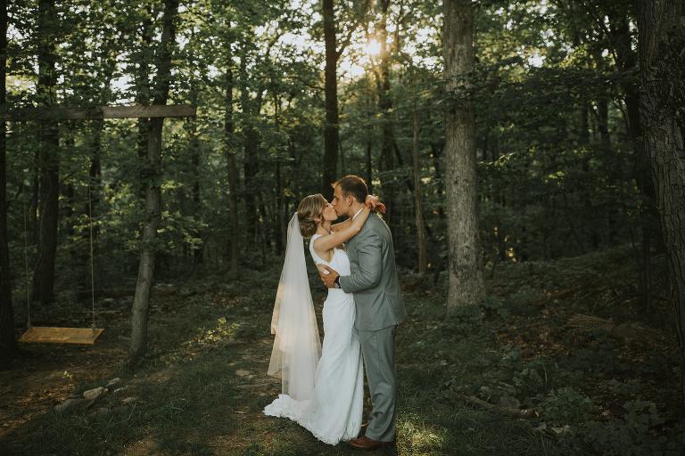 623-rock-island-sparta-wedding