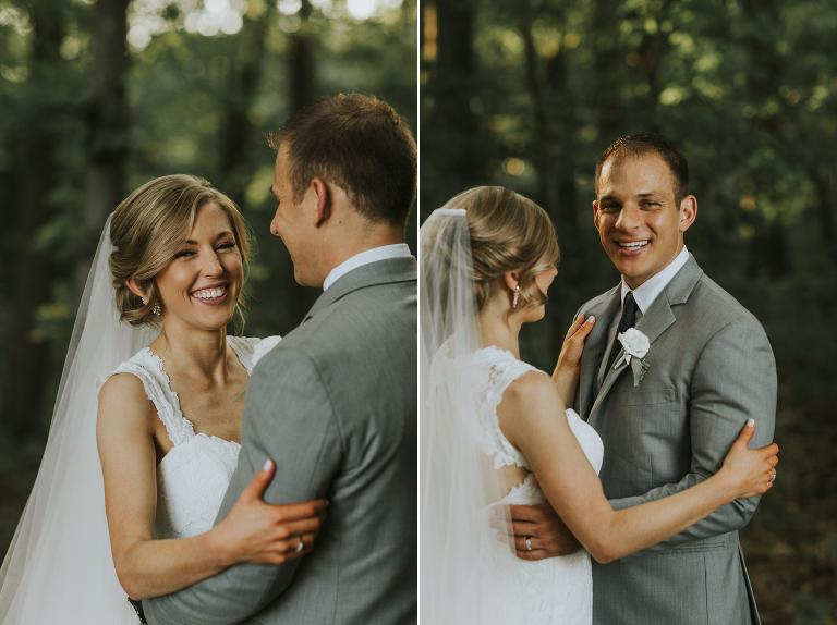 625-rock-island-sparta-wedding
