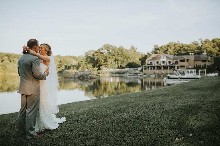 628-rock-island-sparta-wedding