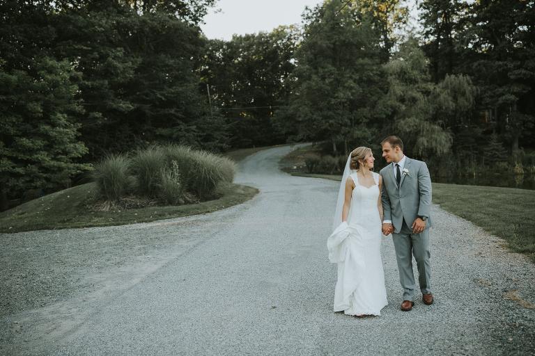 629-rock-island-sparta-wedding