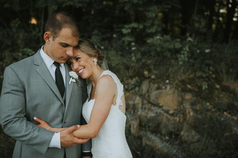 630-rock-island-sparta-wedding