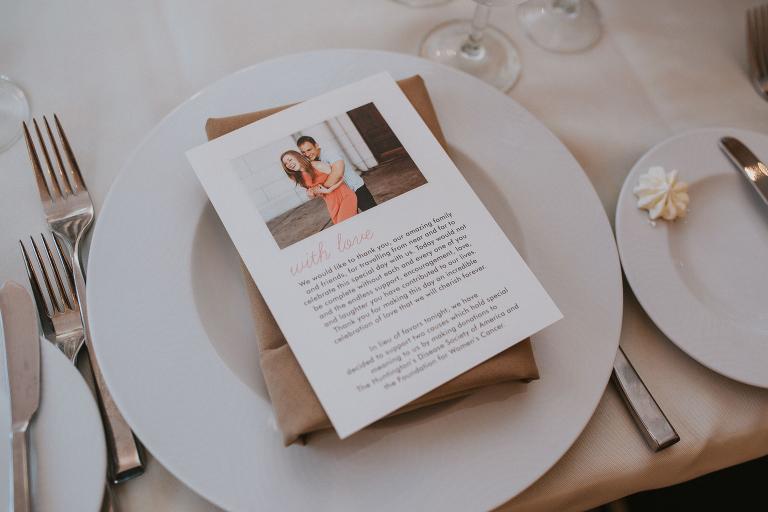 635-rock-island-sparta-wedding