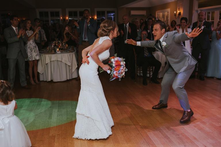 636-rock-island-sparta-wedding