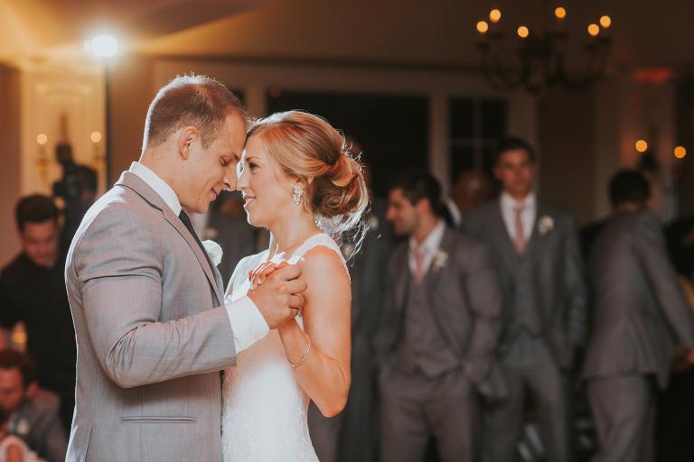 638-rock-island-sparta-wedding