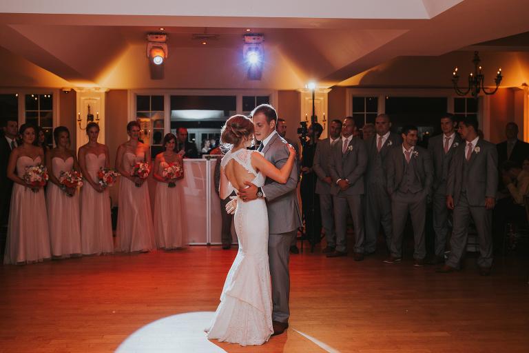 639-rock-island-sparta-wedding