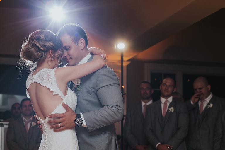 640-rock-island-sparta-wedding