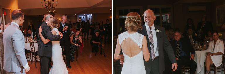 641-rock-island-sparta-wedding