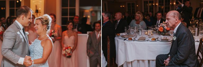 656-rock-island-sparta-wedding
