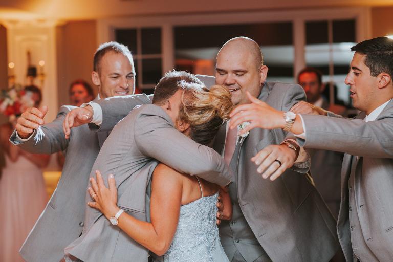 657-rock-island-sparta-wedding