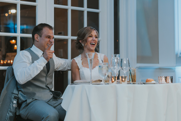 659-rock-island-sparta-wedding