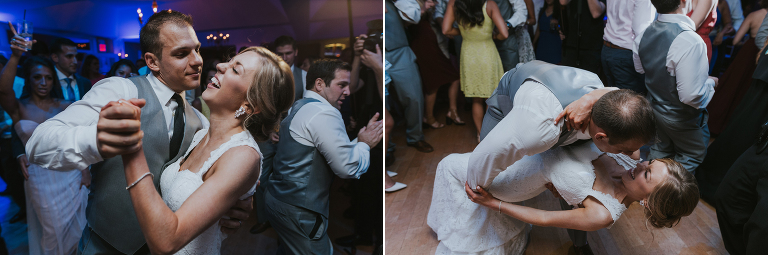 663-rock-island-sparta-wedding