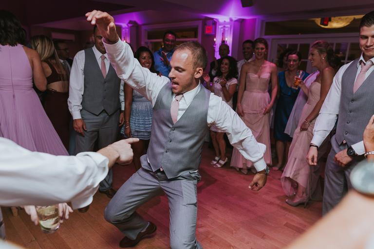 664-rock-island-sparta-wedding