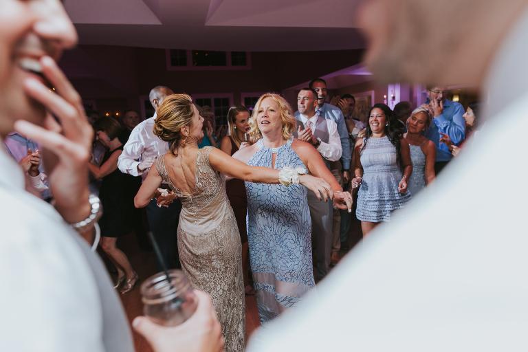665-rock-island-sparta-wedding
