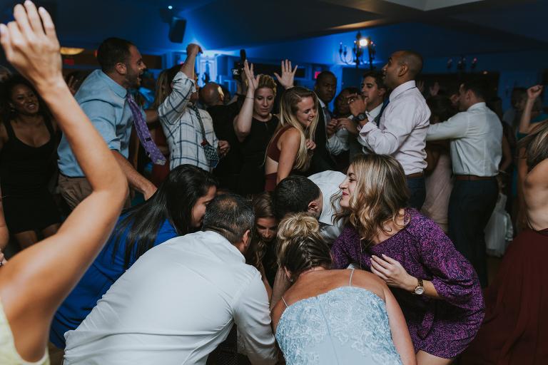 667-rock-island-sparta-wedding