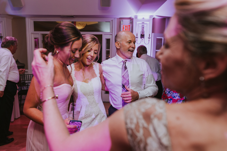 668-rock-island-sparta-wedding