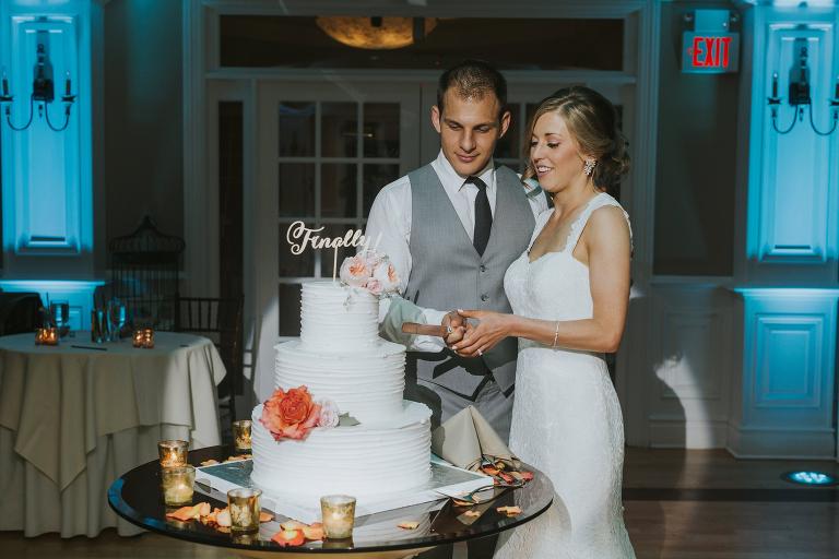 671-rock-island-sparta-wedding