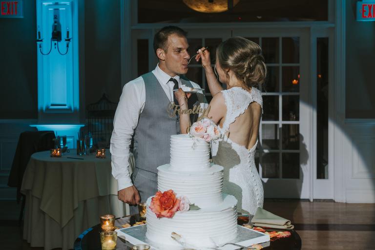 672-rock-island-sparta-wedding