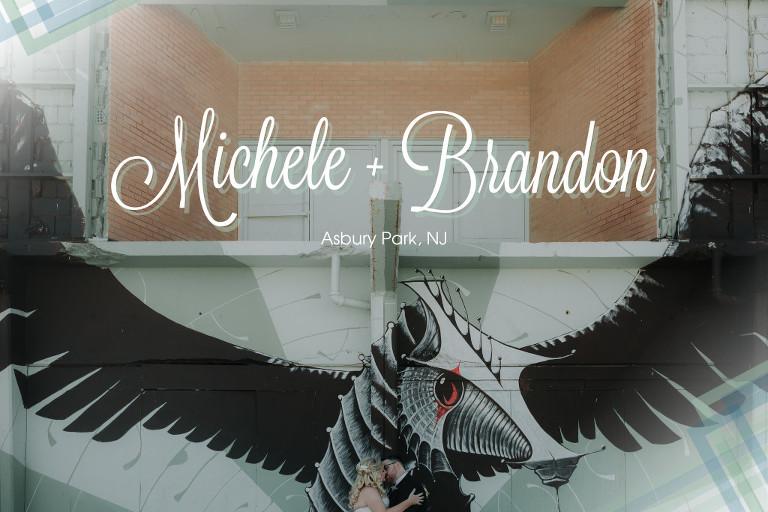 mb blog