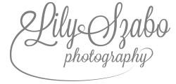 Lily Szabo Photography logo